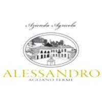 Az. Alessandro