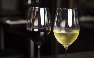 Promozioni vino scontato maggio 2021