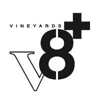 V8+ Vineyards