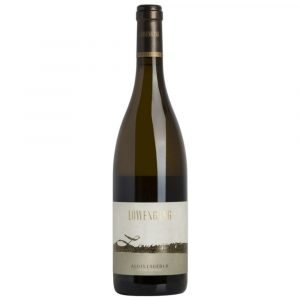 "Vino Migliore Alois Lageder Chardonnay ""Lowengang"" 2018 Alois Lageder"