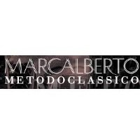 Marcalberto